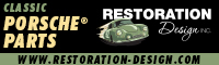 Restoration Design